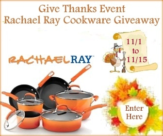 Give-Thanks-Rachael-Ray-Cookware