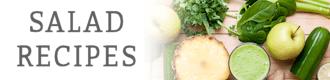 to salad recipes