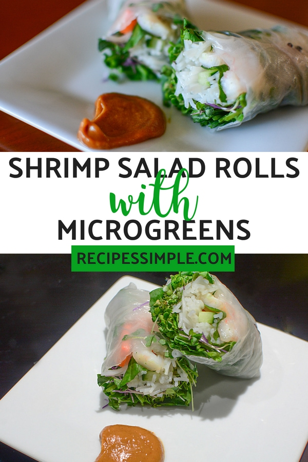 shrimp salad rolls with microgreens (2)